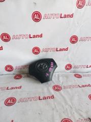 Крышка Airbag передняя правая TOYOTA ALLION