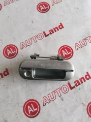 Ручка двери наружняя передняя правая HONDA HR-V