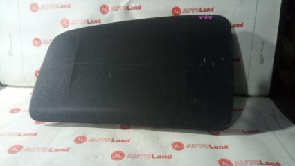 Крышка Airbag передняя левая SUBARU FORESTER