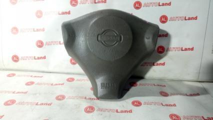 Крышка Airbag передняя правая NISSAN CUBE