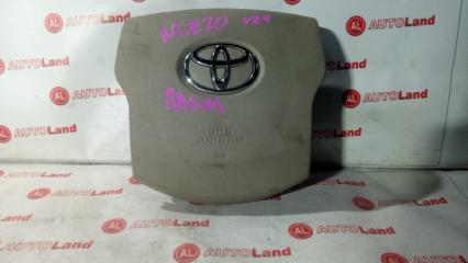 Крышка Airbag передняя правая Toyota RAUM