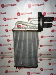 Радиатор печки MITSUBISHI AIRTREK