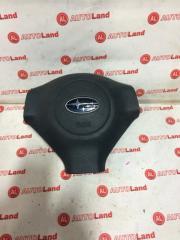 Крычка airbag передняя правая SUBARU LEGACY