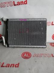 Радиатор печки HONDA ACCORD