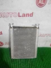 Радиатор печки TOYOTA IPSUM