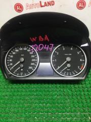 Щиток приборов BMW 320I