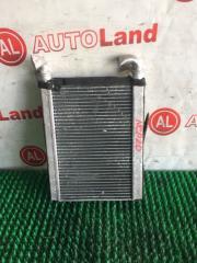 Радиатор печки TOYOTA FUNCARGO