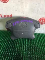 Крышка Airbag передняя правая TOYOTA STARLET