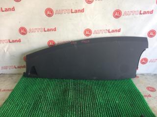 Крышка Airbag передняя левая MITSUBISHI LANCER