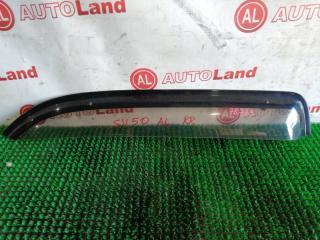 Ветровик Toyota Vista Ardeo SV50 задн. прав.