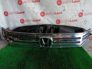 Решетка радиатора Honda Stepwagon RK1