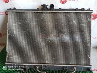 Радиатор основной MITSUBISHI AIRTREK
