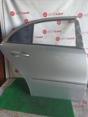 Дверь боковая задняя правая MERCEDES BENZ E320