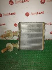 Радиатор печки NISSAN EXPERT