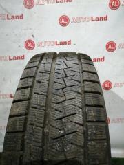 Комплект из 4-х Шина R16 / 205 / 65 Pirelli ICE ASEMETRIKO