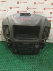 Блок управления климатконтроля LEXUS RX300