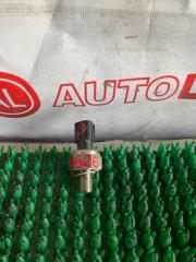 Датчик давления топлива Toyota 1AZ-FSE/3S-FSE