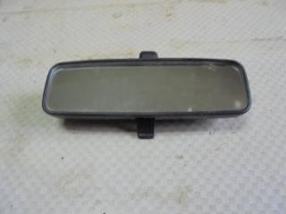 Запчасть зеркало салона Fiat Albea 2008