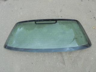 Запчасть стекло заднее заднее Fiat Albea 2008