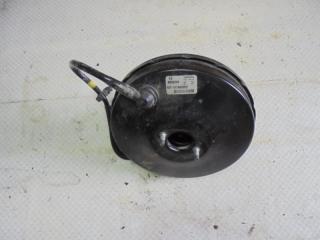 Запчасть усилитель тормозов вакуумный Fiat Albea 2008