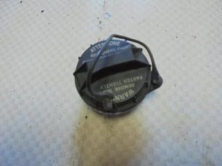 Запчасть крышка топливного бака Hyundai Elantra 2004