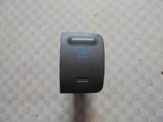 Запчасть кнопка обогрева сидений правая Hyundai Elantra 2004