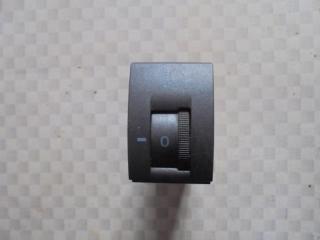 Запчасть кнопка корректора фар Hyundai Elantra 2004