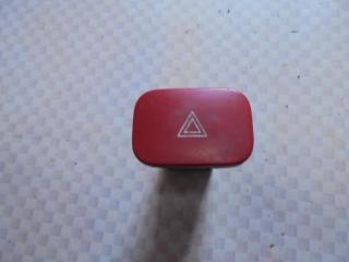 Запчасть кнопка аварийной сигнализации Hyundai Elantra 2004
