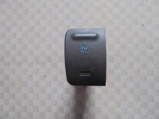 Запчасть кнопка обогрева сидений левая Hyundai Elantra 2004