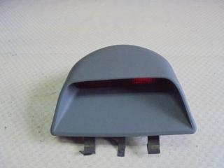 Запчасть стоп-сигнал дополнительный Hyundai Elantra 2004