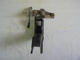 Запчасть механизм выбора передач Chevrolet Lacetti 2012