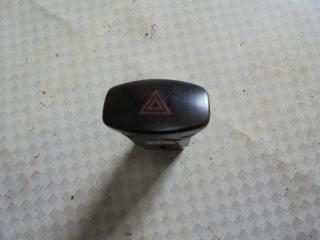 Запчасть кнопка аварийной сигнализации Chevrolet Lacetti 2012