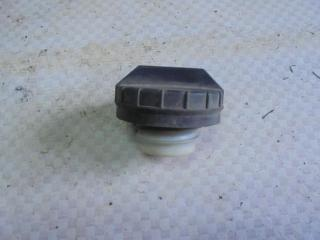 Крышка топливного бака Honda Accord 1998