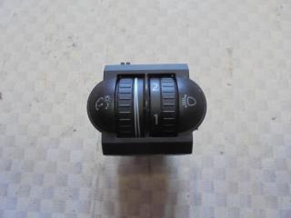 Запчасть кнопка корректора фар Volkswagen Jetta 2012