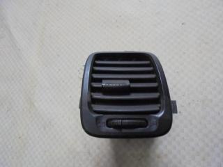 Запчасть дефлектор воздушный левый Hyundai Sonata 2002
