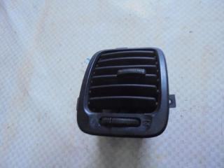 Запчасть дефлектор воздушный правый Hyundai Sonata 2002
