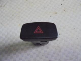 Запчасть кнопка аварийной сигнализации Hyundai Sonata 2002