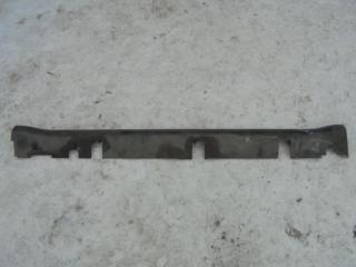 Запчасть накладка на порог (наружная) правая Honda CR-V 1997