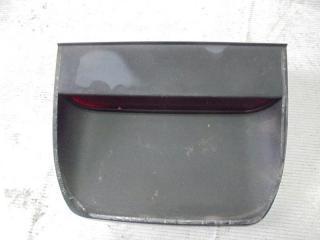 Запчасть стоп-сигнал дополнительный Mitsubishi Carisma 1998