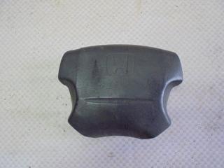 Запчасть подушка безопасности в руль Honda Inspire 1993