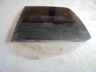 Запчасть стекло двери заднее левое Honda Inspire 1993