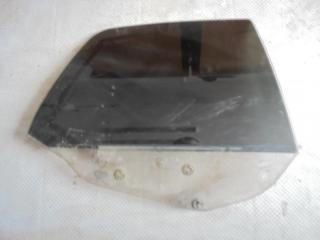 Запчасть стекло двери заднее правое Honda Inspire 1993