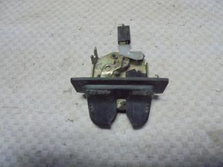Запчасть замок багажника Honda Inspire 1993
