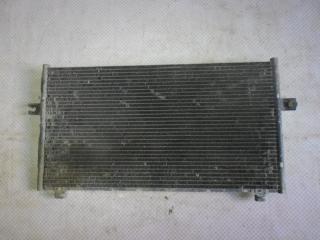 Запчасть радиатор кондиционера Nissan Maxima 1998