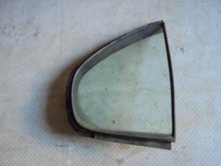 Запчасть стекло двери заднее правое Nissan Maxima 1998