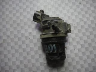 Запчасть насос омывателя задний Mazda Mazda3 2006