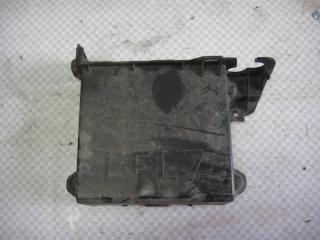 Запчасть корпус блока управления двигателем Mazda Mazda3 2006
