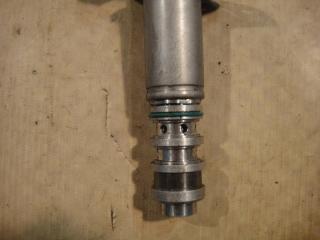 Клапан фазарегулятор X6 E71 N63B44