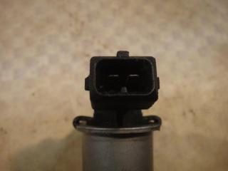 Клапан фазарегулятор BMW X6 E71 N63B44
