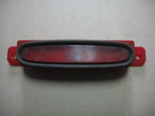 Запчасть стоп-сигнал дополнительный Mazda Mazda3 2005